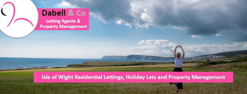 Dabell & Co Isle of Wight Residential Letting Agents