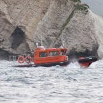Freshwater Independent Lifeboat, Isle of Wight