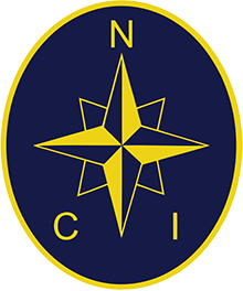 National Coastwatch Institute